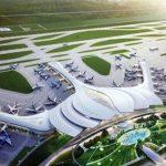 Dự án Tái định cư sân bay Long Thành: Dự kiến sẽ thu hồi đất một lần
