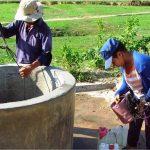 Quảng Nam: Đồng ý thực hiện dự án cải thiện môi trường nước