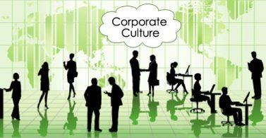 Văn hóa thất bại và sự thất bại của văn hóa