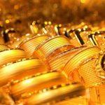 Nhà đầu tư vàng thận trọng trước khi Mỹ thông qua Dự thảo luật cải cách thuế