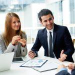 """Cuộc sống giao tiếp trong doanh nghiệp """"chìa khóa vạn năng"""" để thành công"""