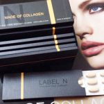 Tác dụng của Collagen là gì ?