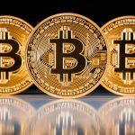 Ai là nhà đầu tư Bitcoin lớn nhất thế giới?