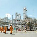 PV GAS – Tiếp tục vai trò và sứ mệnh