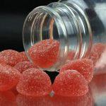 Vitamin dạng kẹo gôm: Hại nhiều hơn lợi?