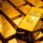 Đa số chuyên gia dự báo giá vàng tuần tới sẽ khởi sắc