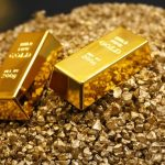 Giá vàng hôm nay 30/1: Bất ngờ giảm sốc, thị trường rung động