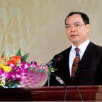 Hà Nam: Tạo môi trường đầu tư thông thoáng,minh bạch để thu hút và giữ chân doanh nghiệp