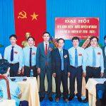 HTX Kinh doanh dịch vụ điện – nước M'Drắk đổi mới để phát triển