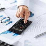 Dự thảo Luật Quản lý Thuế: Cần tiếp tục chỉnh sửa