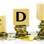 Thu hút FDI tăng trưởng mạnh mẽ nhất trong 10 năm qua