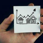 Triển vọng nhà ở bất động sản năm 2018 và dự đoán của các chuyên gia