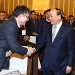 Thủ tướng: 'Việt Nam sẽ thành con hổ mới!'