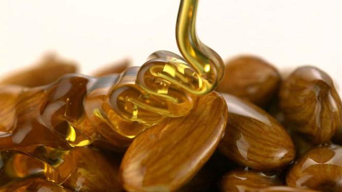 Mật ong có thể ngăn chặn các hoóc môn đói ghrelin, làm cho ta cảm thấy no lâu