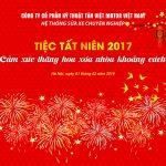 Tân Việt Motor hệ thống sửa chữa và bảo dưỡng xe máy chuyên nghiệp chào 2018