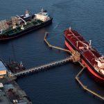 Nhập khẩu dầu thô từ Mỹ của Trung Quốc sẽ tăng 80% trong năm nay