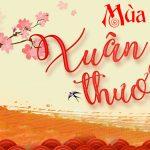 """Truyện ngắn của Kim Chuông """" Mùa xuân yêu thương"""""""