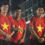 VFF sắp nhận đủ 42 tỷ tiền thưởng cho U23 Việt Nam