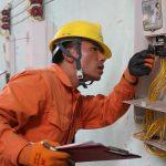 Công ty Điện lực Lạng Sơn: Năng động sáng tạo vượt khó nơi vùng biên ải