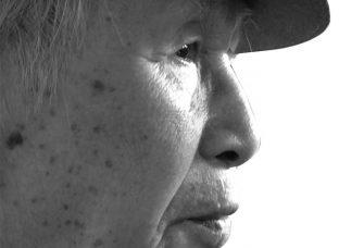 Nhà nghiên cứu Mịch Quang : Người chiến sĩ trên mặt trận văn hóa