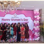 Những nữ doanh nhân có tấm lòng thiện nguyện