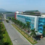Thái Nguyên: Phát huy hiệu quả tài nguyên đất đai phục vụ phát triển KT-XH