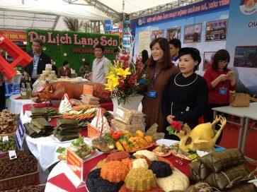 Lạng Sơn : Tổ chức tuần lễ Văn hóa- Thể thao-Du lịch xuân Mậu Tuất 2018.