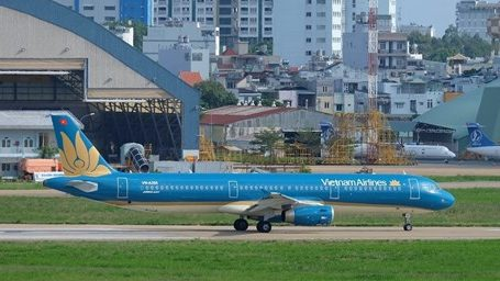 Để thương hiệu Việt vươn tầm quốc tế
