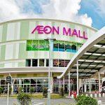 Hải Phòng: Sẽ tiến hành cưỡng chế thu hồi đất đối với 14 hộ dân tại dự án Aeon Mall.