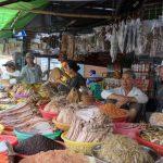 An toàn thực phẩm: Doanh nghiệp 'tiền kiểm', Nhà nước 'hậu kiểm'?