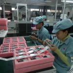 Việt Nam đạt 36 tỷ USD kim ngạch xuất nhập khẩu mỗi tháng