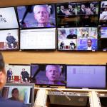 VTVcab bị Cục Cạnh tranh yêu cầu báo cáo việc cắt – đổi kênh