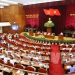Hội nghị Trung ương 7 Khóa XII: Những ý kiến tâm huyết của người dân tỉnh Thái Nguyên