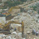 Nghệ An: Lập doàn kiểm tra hoạt động khai thác khoáng sản và an toàn lao động
