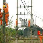 Công ty Điện lực Thanh Hóa đảm bảo đường điện an toàn, phát triển