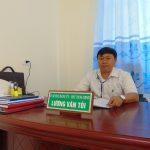 Thanh Hóa:Xã Xuân Chinh đồng lòng xây dựng quê hương