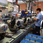 Doanh nghiệp châu Âu có xu hướng tăng dòng vốn đầu tư vào Việt Nam
