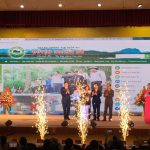 Huyện Hoành Bồ – tỉnh Quảng Ninh: Nhận diện mới, sức sống mới