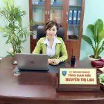 Công ty Dịch vụ bảo vệ Mãnh Hổ Kỷ luật, trung thành, trách nhiệm và hiệu quả