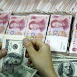 Chuyên gia Trung Quốc đánh giá ảnh hưởng căng thẳng thương mại với Mỹ