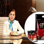 Trung Nguyên cáo buộc bà Lê Hoàng Diệp Thảo giả mạo nhãn hiệu G7
