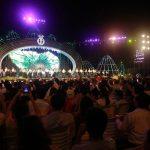 25 thí sinh vào chung kết Hoa Hậu Việt Nam 2018