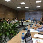 Lần đầu tiên công bố Giải thưởng công nghệ số Việt Nam