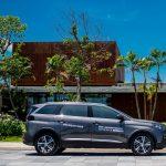Thị trường ô tô nửa đầu năm 2018: Peugeot vượt lên trong phân khúc SUV/CU Châu Âu