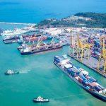 Cảng Đà Nẵng – sức bật sau cổ phần hóa
