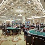 Casino lớn nhất Quảng Ninh bị truy thu hàng trăm triệu tiền thuế