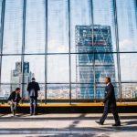 Hỏi – đáp về Văn hóa Doanh nghiệp