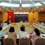 """Chủ tịch VCCI Vũ Tiến Lộc: Chưa có sự """"đều tay"""" trong quá trình cắt giảm điều kiện kinh doanh"""