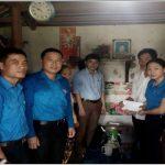 Thanh Hóa: Nỗ lực không mệt mỏi của học sinh vùng cao