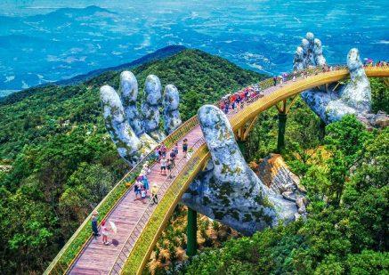 Phát triển và bảo tồn, doanh nghiệp du lịch đang giải bài toán khó như thế nào?